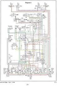 mg midget modified google search mg a mg b c and mg midget mk3 sprite wiring diagram