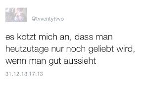 Tumblr Leben Schwarz Weiß Home Facebook