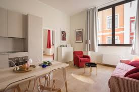 Examples Of Harmony In Interior Design 7 Elements Of Interior Design