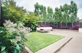 Small Picture How To Dog proof Your Garden Design
