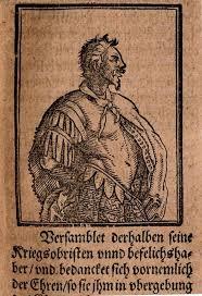 <b>Attila</b> - Wikipedia