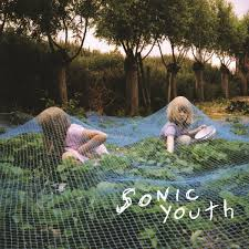 <b>Sonic Youth</b>: <b>Murray</b> Street Album Review | Pitchfork