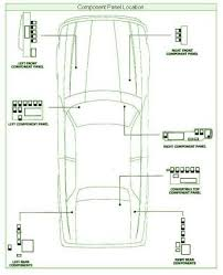 2005 forester map sensor wiring diagram for car engine subaru forester front bumper additionally jaguar x type map sensor location moreover heated seat wiring diagram