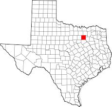 dallas county texas  wikipedia