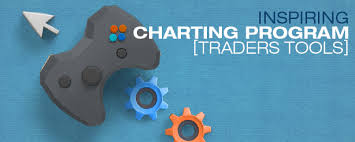 Elliott Wave Trading Levels Charting Traders Tool Cfd