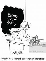 essay cartoons and comics funny pictures from cartoonstock essay cartoon 2 of 73