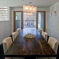 modern formal dining room furniture. Modern Formal Dining Room Sets | Furniture Small Spaces Ideas