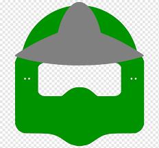 Lloyd Garmadon Lego Ninjago Mask Costume, stranger, leaf, hat, grass png