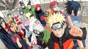 Why Is Anime So Popular? - The Rising Of Japanese Cartoons - QUESTION JAPAN