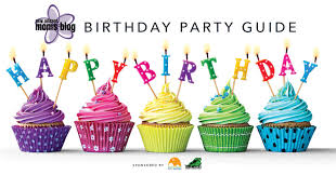 party city hammond la the greater new orleans birthday party guide
