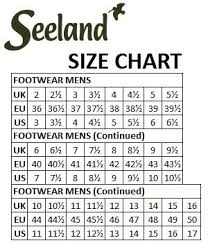 vibram size chart seeland 18in estate vibram side zip 5mm neo boots john norris