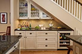 Small Picture 9 Staircase Storage Ideas Staircase storage Staircases and Storage