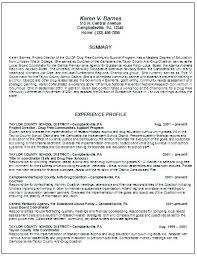 how to set out a resumes how to set up resume daxnet me