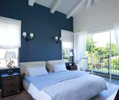 Blue master bedroom design Retro Blue Picturesque Blue Master Bedroom Heavenly Blue And White Master Bedroom Exterior On Home Tips Design Ideas True Style Bedroom Decorating Picturesque Blue Master Bedroom True Style Bedroom Decorating