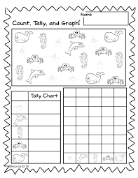 And Shapes Worksheets Bundle Objects Sample 1 Grade Geometry ...