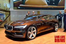 new car release in malaysia 2013At the turn of an era for Volvo with Keith at Malaysias helm