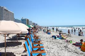 myrtle beach south ina wikipedia the free encyclopedia