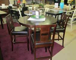 used dining room furniture for sale cute with photos of used dining creative in design