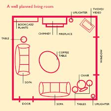 bed facing window feng shui cure for tv in bedroom bedroom furniture feng shui
