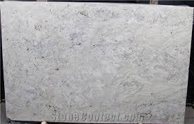 bahamas granite slabs