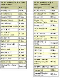 Explicit Sizing Comparison Chart Shoe Size Comparison Chart