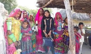 Image result for krishna kohli