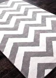 grey and white chevron area rugs awesome area rugs target