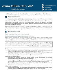 Australian Resume Format Sample Australian Resume Template Word Digiart