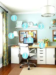 home office wall storage. Perfect Wall Wall Office Organizer Fanciful Home Marvelous Ideas  For Organizers   Intended Home Office Wall Storage A