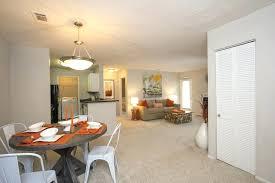 Average Gas Bill For 3 Bedroom House Average Electricity Bill For 3 Bedroom  House Apartment Electric .