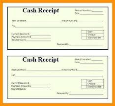Make Receipts Free make receipts 100xhostclub 18