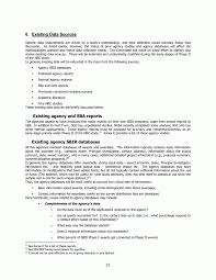 Research Paper Samples Sources Cited Cite Format Worksheet Example