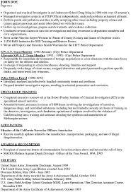 police officer resume police officer resume template cover letter for juvenile justice officer richard iii ap essay