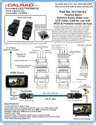 usb wiring diagram wiring diagram schematics baudetails info ipod usb cable wiring diagram nilza net