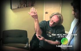 medical marijuana card benefits