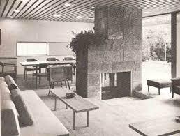 Japanese Living Room Exterior Custom Inspiration Ideas