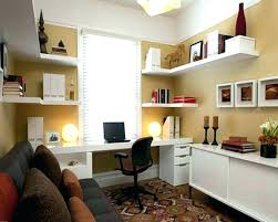 tiny office space. Tiny Office Space Idea F Small Ideas For Rent .