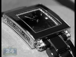 fendi orologi ceramic diamond men s watch f621110ddc at 24diamonds fendi orologi ceramic diamond men s watch f621110ddc at 24diamonds com