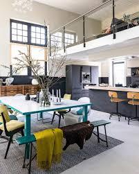 Pinterest At Annnna123 Vtwonen Wonen Woonkamer Interieur