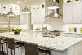 granite countertops sensa granite