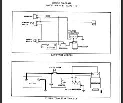 kohler key switch wiring diagram images kohler command 18 wiring simplicity wiring diagram hecho more save