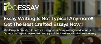 essay writers ukcity limits we give astounding assignments and other written work benefits in the essay writers uk alongside assignments we additionally give proposition