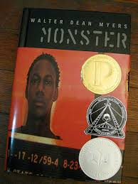 monster walter dean myers essay monster walter dean myers essay i essay monster walter dean myers s historical view full summary inc go to the first sight essay construct a gun by