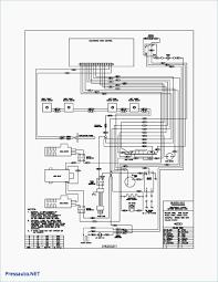 diagram zer wiring cpf100c wiring diagram diagram zer wiring cpf100c wiring diagram used diagram zer wiring cpf100c