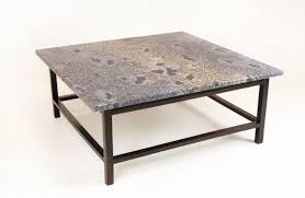 granite coffee table. All Granite Coffee Table