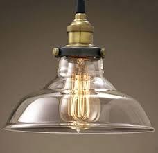 edison light bulb chandelier mesmerizing bulb pendant lights light fittings round 12 light edison bulb chandelier