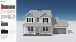 Hover Home Design 4 Hover 3d Model With Design Pro