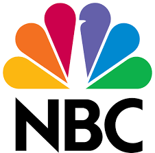 Datei:NBC logo.svg – Wikipedia