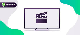 Watch pluto tv's 45+ free channels en español plus 200+ english channels on a brand new tv! Best Pluto Tv Channels List You Can Stream Now Purevpn Blog