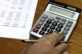 пенсия по потере кормильца Где производятся соответствующие начисления Социальная пенсия по потере кормильца